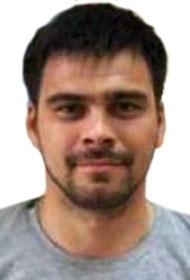 Калинин Иван Сергеевич