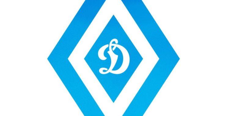 Поражение Барнаульского «Динамо» в Комсомольск-на-Амуре…