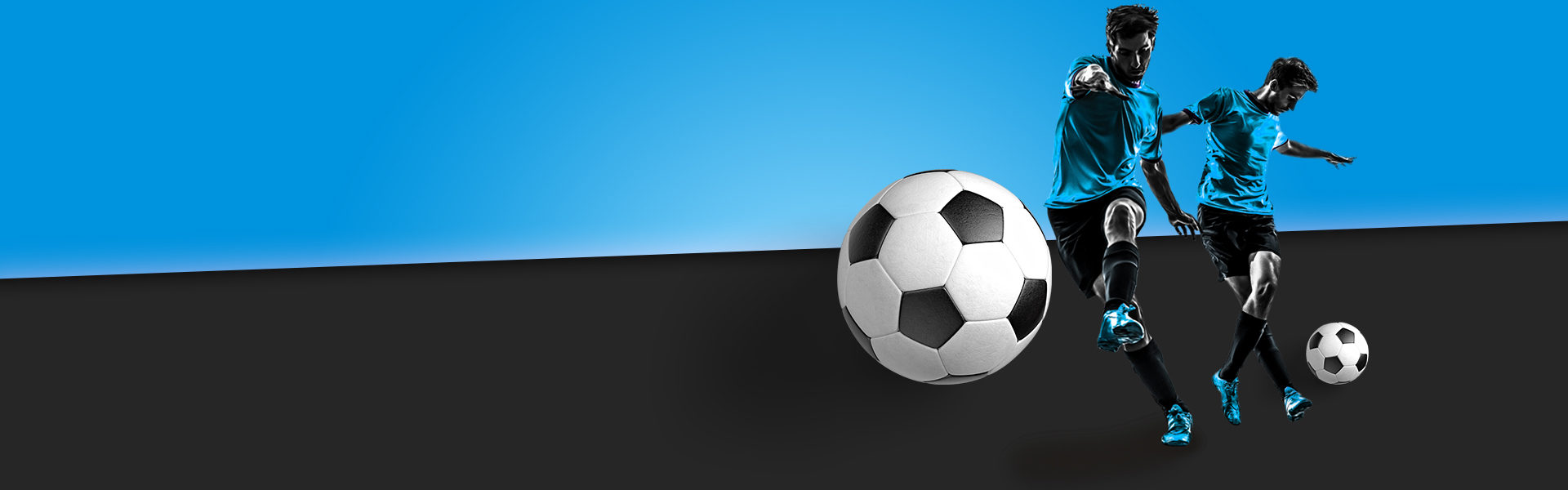 BIG FOOTBALL 22