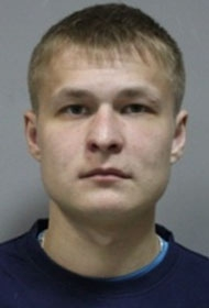 Коваленко Денис Владимирович